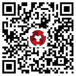 竞技宝app国际